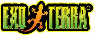 Exo Terra Reptile Supplies