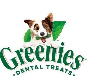 greenies dog and cat treats