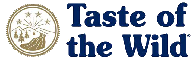 taste of the wild dog and cat foods