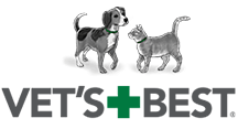 vets best health products