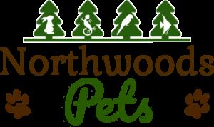 Northwoods Pet Store Rhinelander WI