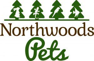 Northwoods Pets, LLC