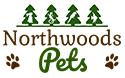 Northwoods Pets